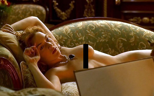Hollywood Actress Kate Winslet Hot Pictures Download