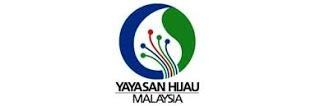 Yayasan Hijau Malaysia