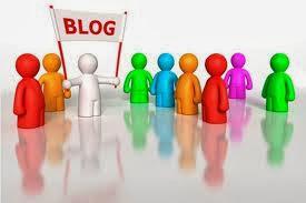 cara menjadikan blog cepat terkenal