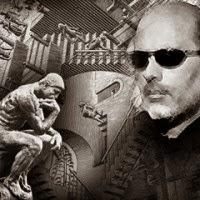 Ο μαζικός έλεγχος και το μέλλον της ανθρωπότητας ( Michael Tsarion )