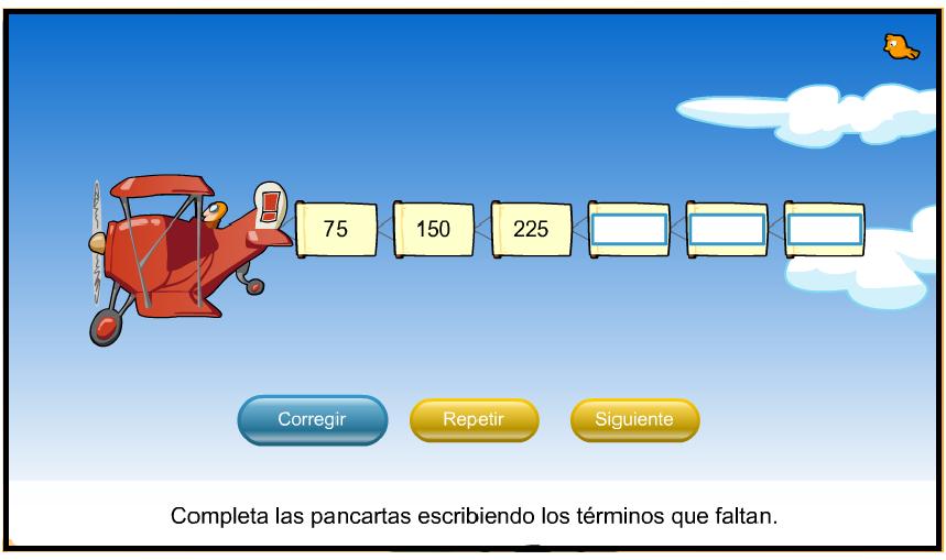 http://www.juntadeandalucia.es/averroes/carambolo/WEB%20JCLIC2/Agrega/Matematicas/Suma%20y%20resta%20de%20numeros%20naturales/contenido/mt08_oa02_es/index.html