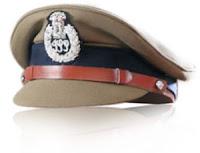 Malappuram, Kerala, Police, Passport,