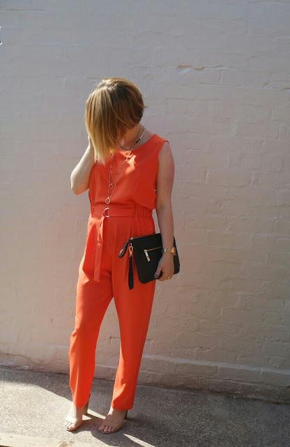 Jumpsuit_fall_autumn_orange_luxemme