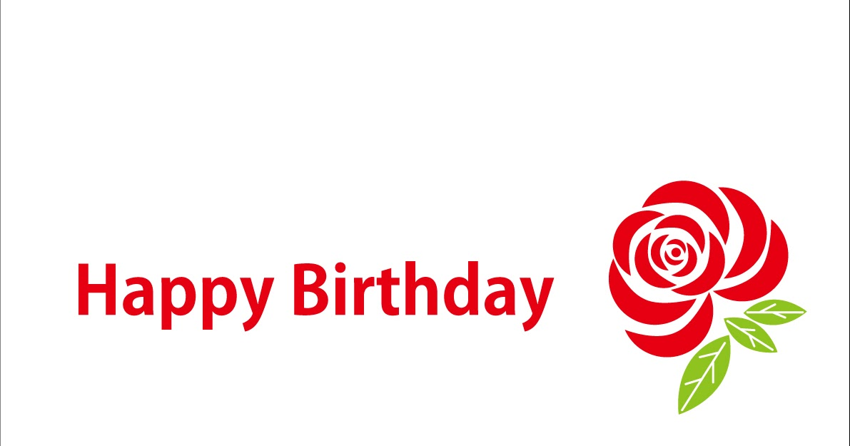 Happy birthday images and happy birthday pictures - Box 11 Happy