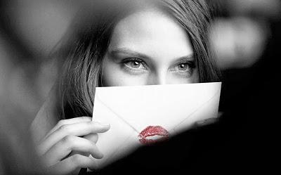 La plus belles lettre d'amour Facebook