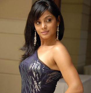 Neetu Chandra Hot still