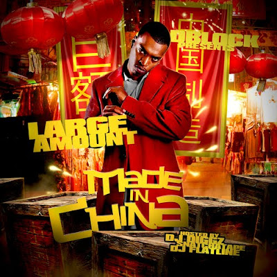 Large_Amount-Made_in_China-(Bootleg)-2011