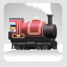 Pocket Trains Free Download Android App