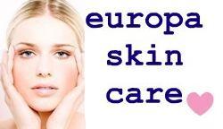 europa skin care