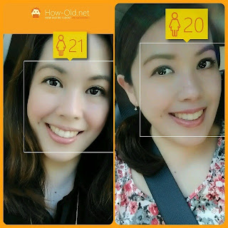 How Old Robot