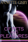 Of Pets and Pleasures