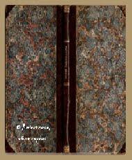 Libri & Libri: Racconti e poesie immortali
