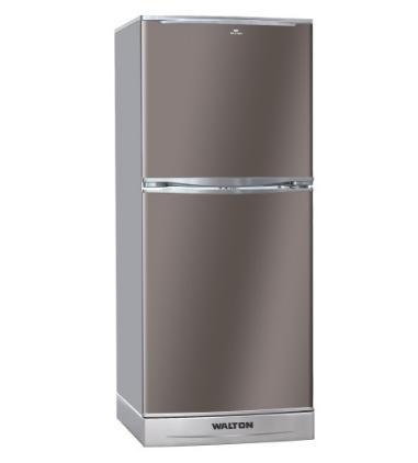 Walton W2d 3f5 Direct Cool Refrigerator Price Feature