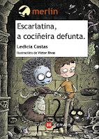 http://bmpg.rbgalicia.org/cgi-bin/koha/opac-search.pl?q=Escarlatina%2C+a+coci%C3%B1eira+defunta&idx=ti