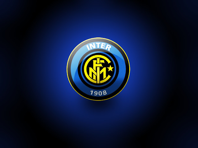 Inter milan logo wallpapers hd collection free download for Sfondi inter hd