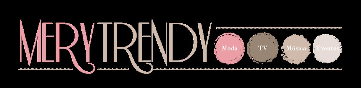 Mery Trendy