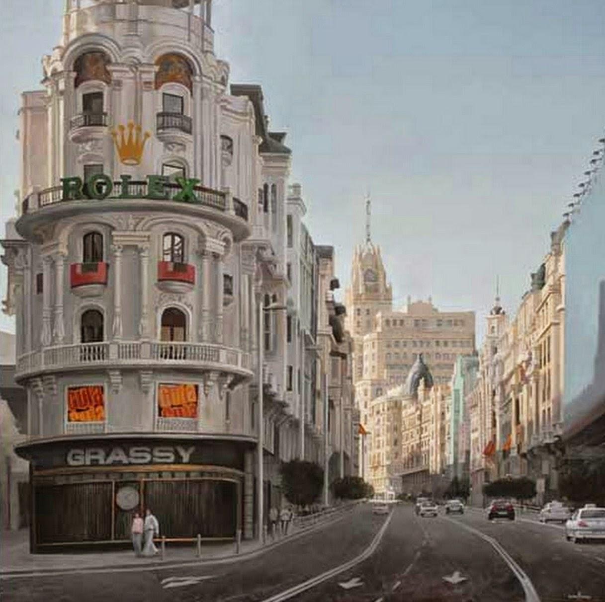 paisajes-pintores-españoles