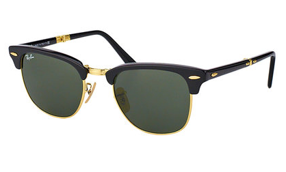 Best Price On Ray Bans