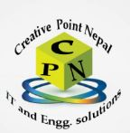 Creative Point Nepal