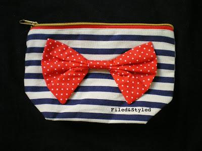 cute pencil bag