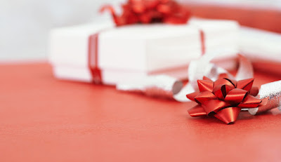 Christmas Greeting Cards online free