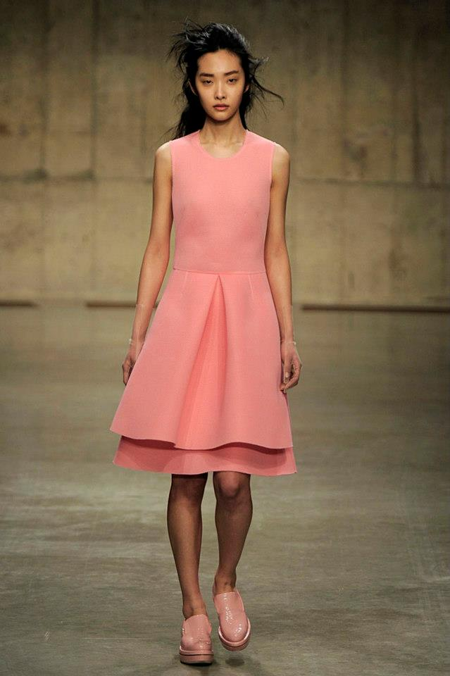 Simone+rocha+london+fashion+week+2013+autumn+winter+2013jpg
