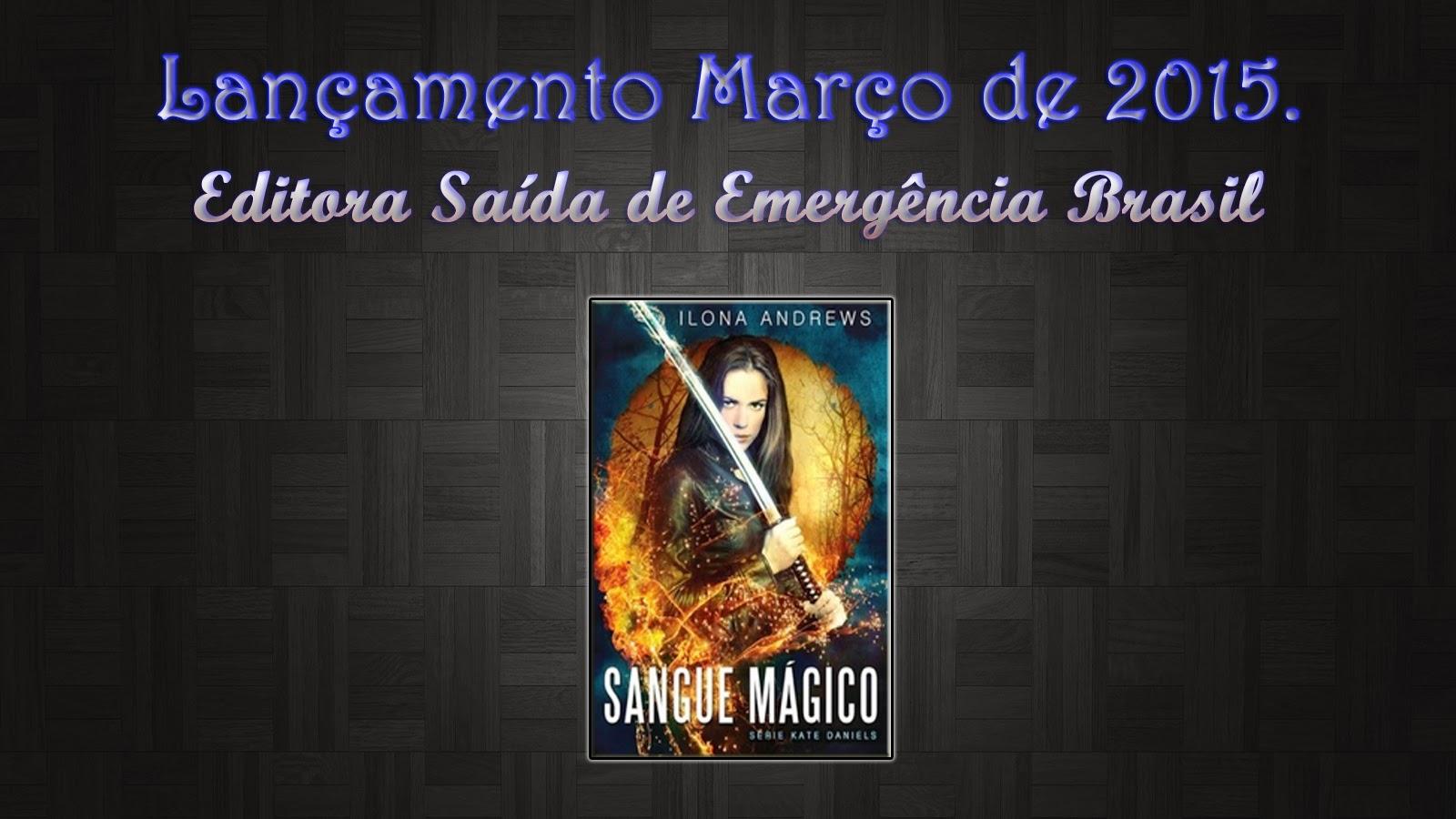http://livrosetalgroup.blogspot.com.br/p/lancamentos-editora-saida-de-emergencia.html