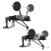 abs_bench_press