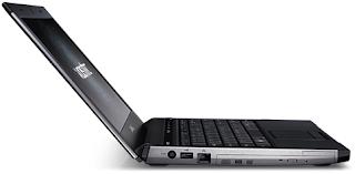 Dell Vostro 3300 Drivers For Windows 7 (64bit)