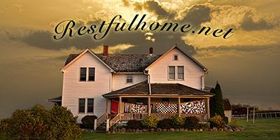 Restfulhome.net