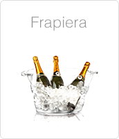 Frapiera, Frapiere, Frapiera Profesionala, Frapiera Sampanie, Frapiera Vin, frapiera gheata