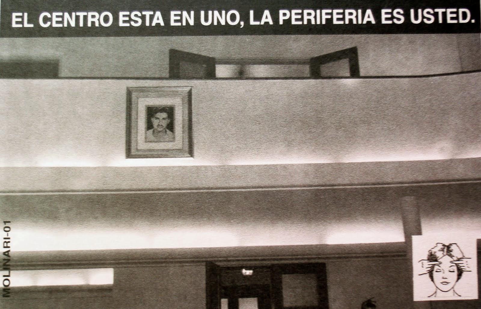 Salón Felipe Vallese