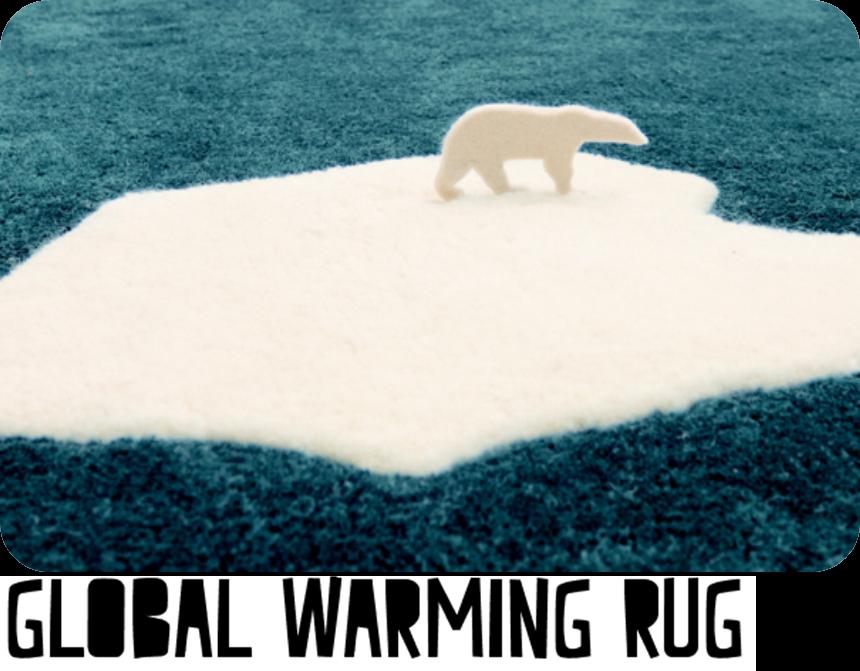 http://www.owo.biz/products/nanimarquina-global-warming