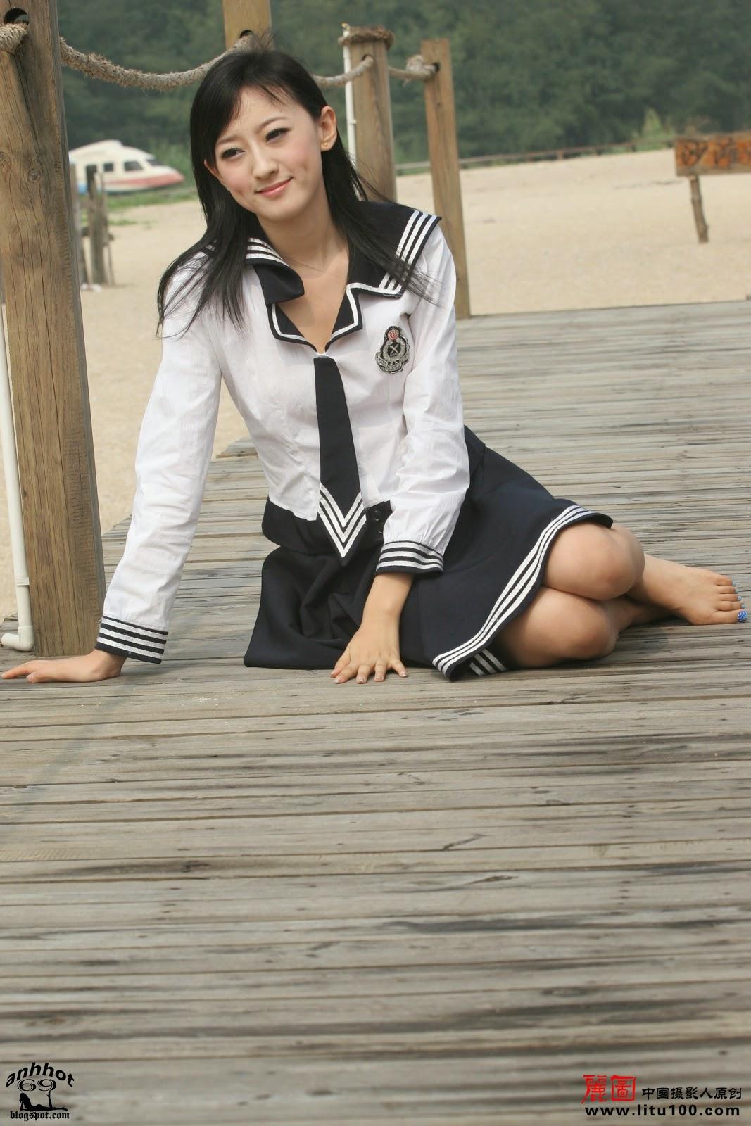 litu-200600819-zhang-tian-yi-sea_IMG_6226