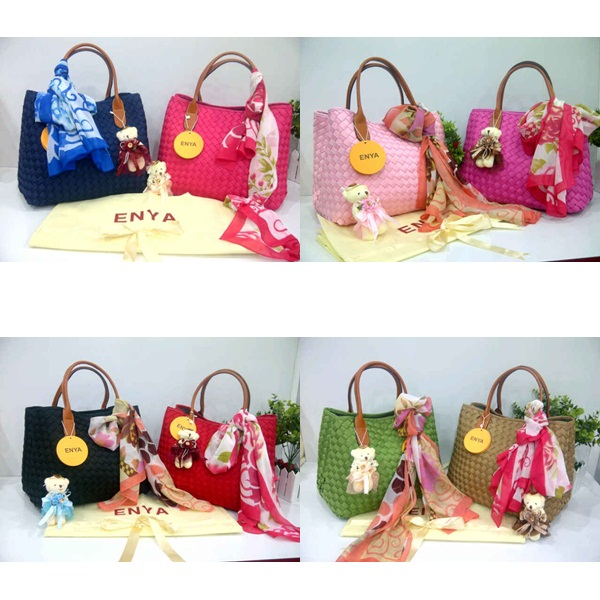 Tas Webe Fashion Renata @370rb