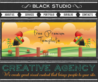 Free-Clean-Portfolio-Multi-Purpose-Black-Studio-HTML-Themes