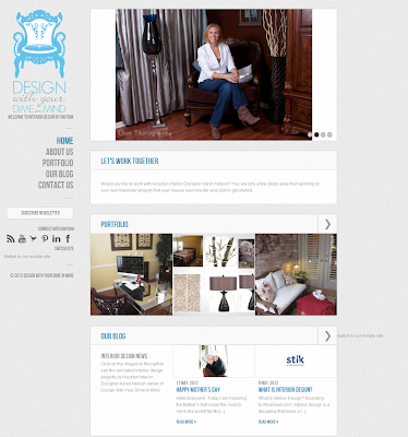 www.dwydim.com