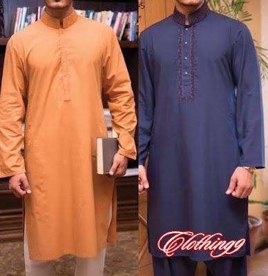 JJ Eid Formal Suits Catalog