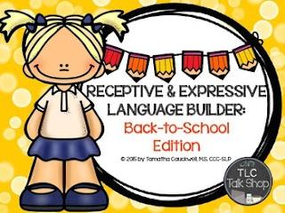 https://www.teacherspayteachers.com/Product/Receptive-Expressive-Language-Builder-Back-to-School-Edition-1967175