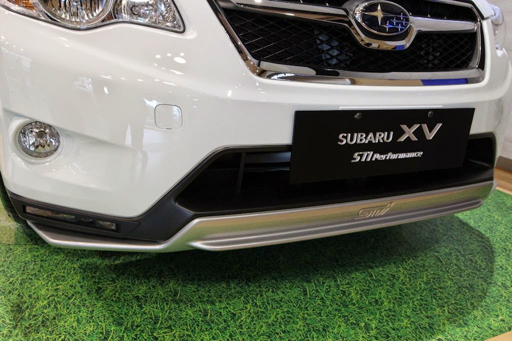 2018 subaru xv philippines. wonderful philippines u201cthe subaru xv has been extremely popular with philippine car buyers it  accounts for 25 percent of our sales nationwide we are currently experiencing a 10  intended 2018 subaru xv philippines h