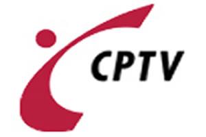 CP TV