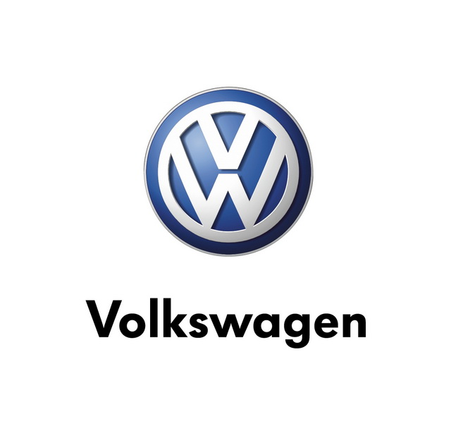 聖清電池專賣店: VOLKSWAGEN福斯汽車電池規格VW TDI 柴油 電話2700-0007 愛馬龍銀合金 ...