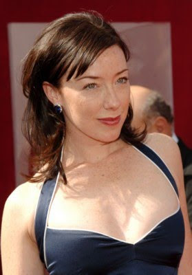 bollywood images molly parker photo pic