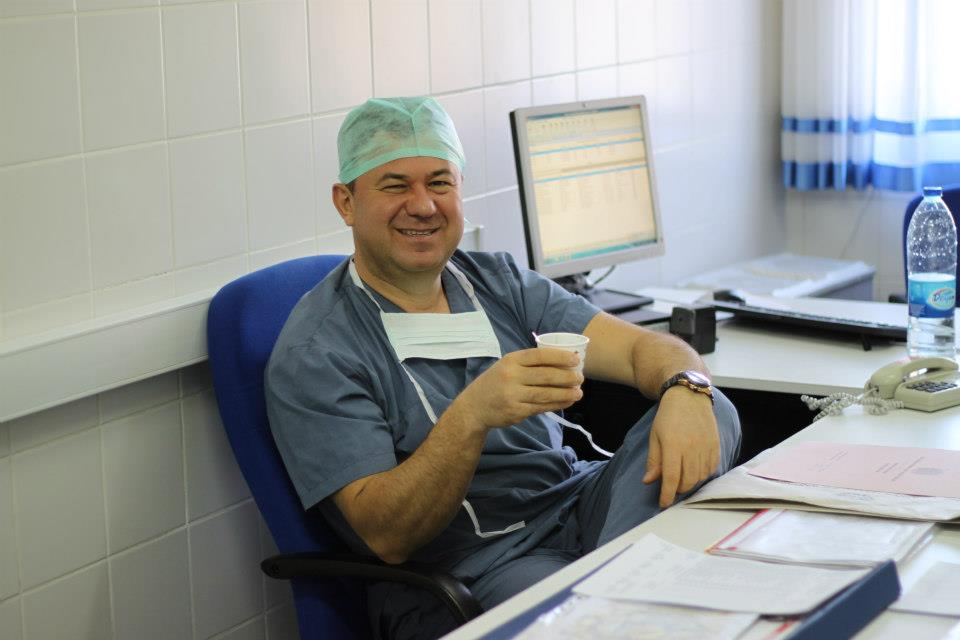 Sünnet genel cerrahi doktor tıp doğa ankara