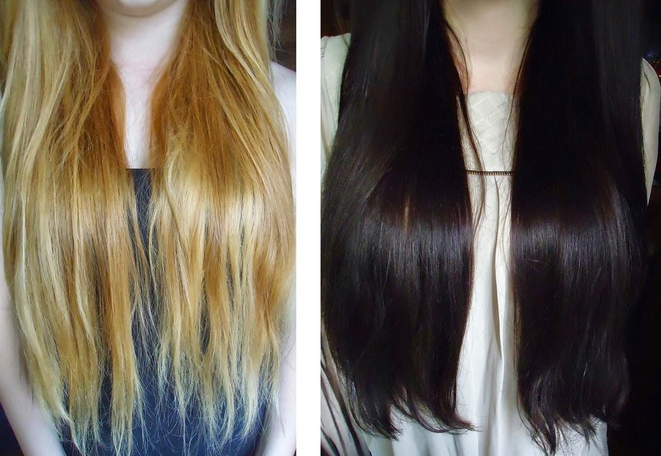 Nasze Włosy