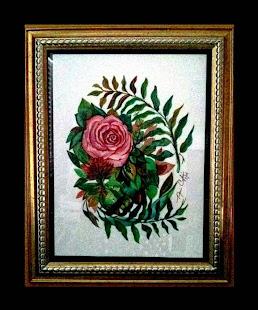 Flor de Mayo ®