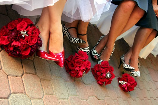 gorgeous Wedding Shoes ideas bridemaid shoes