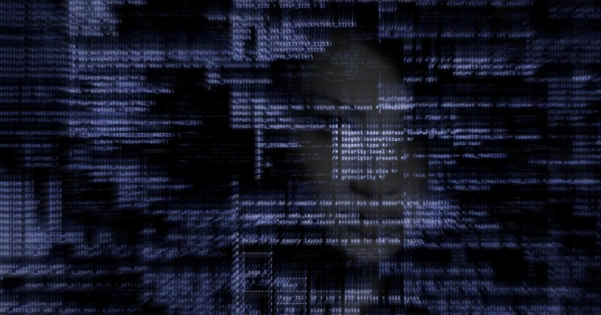 The Infino C Programming Language Standard