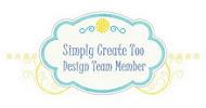 I Simply Create!