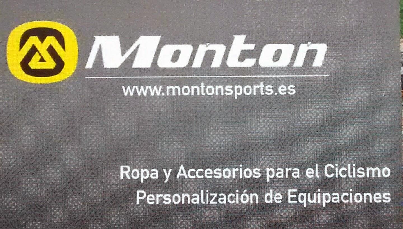 Monton España